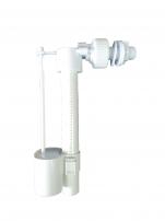 Клапан боковой подачи воды (КБ1)