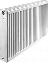 Радиатор стальной T.21 500*1000