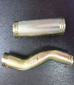 Set injector pentru hidrofor