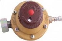 Reductor gaz cu regulator (Premium)