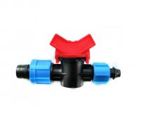 Robinet compresie pentru irigare SL-004