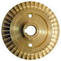 Rotor pompa SKM 100,150,200