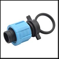Dop pentru irigare DN17, SL-007