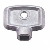 Ключ маевского