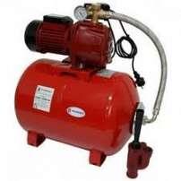 Hidrofor TDP505 25M 1600W