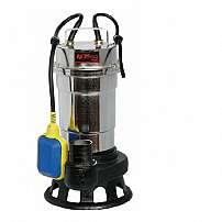 Pompa canalizare WQD750-1