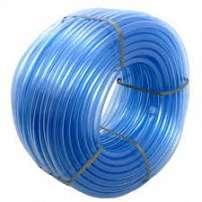 Шланг силикон D 10 (100M стандарт)