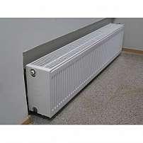 Радиатор стальной T.33 500*1000